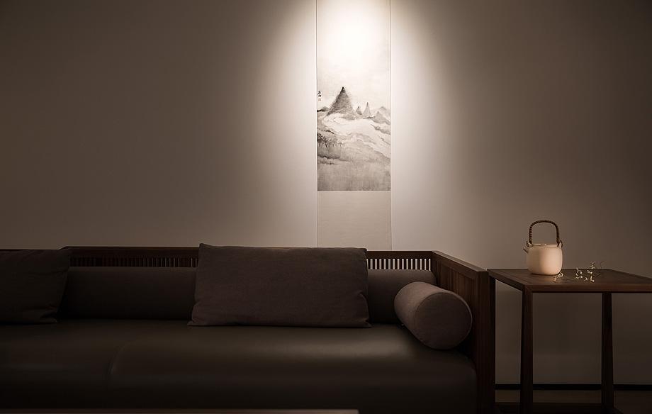 vivienda de ad architecture - foto ouyang yun (11)