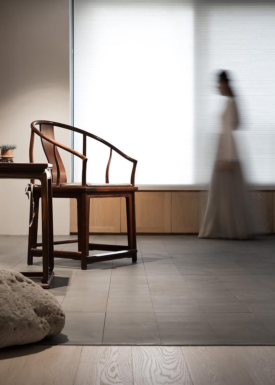 vivienda de ad architecture - foto ouyang yun (2)