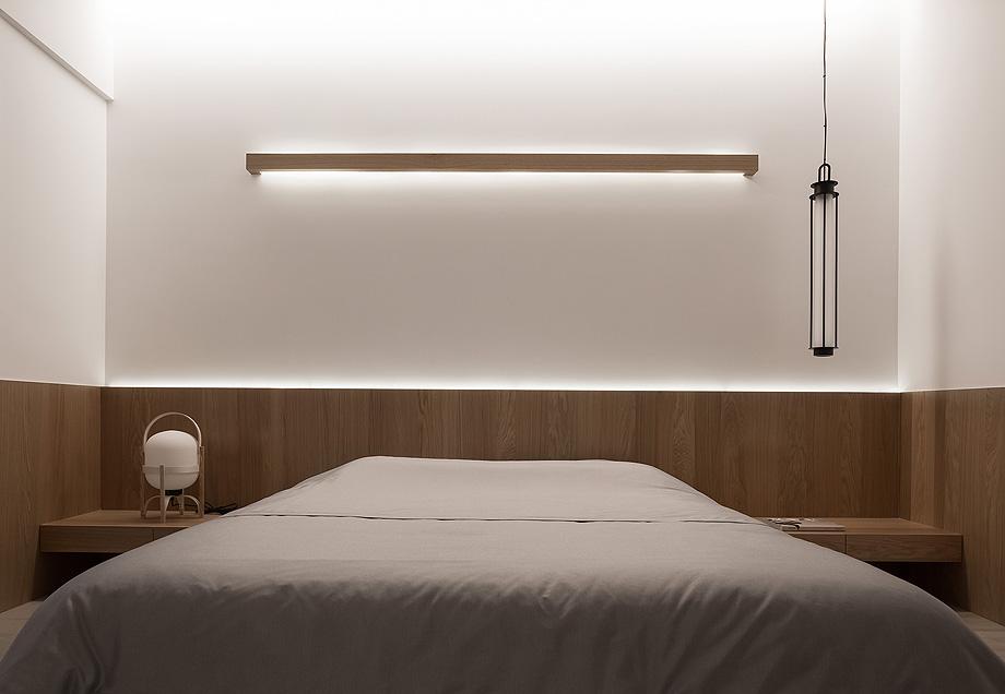 vivienda de ad architecture - foto ouyang yun (21)