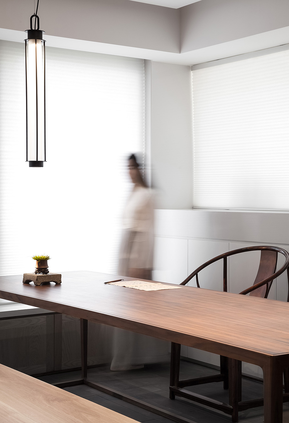 vivienda de ad architecture - foto ouyang yun (4)