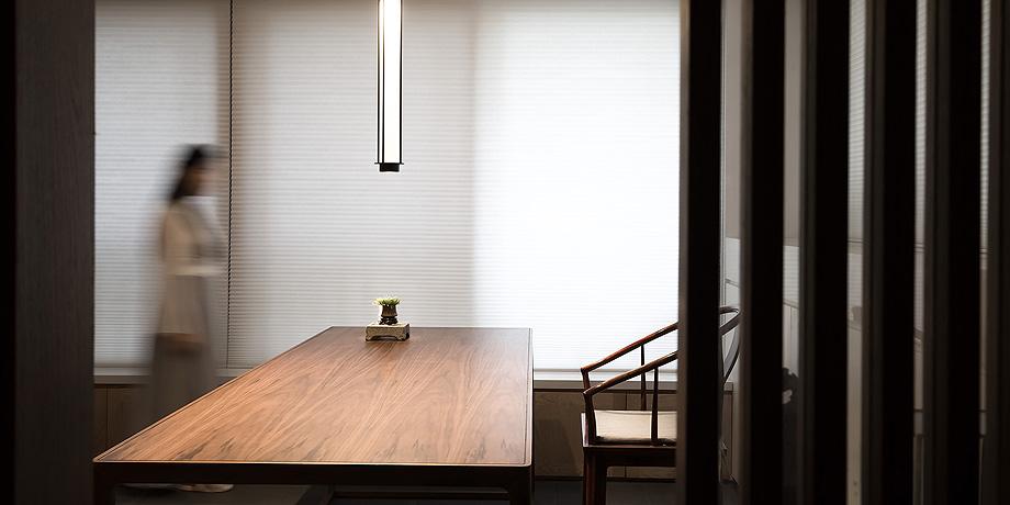 vivienda de ad architecture - foto ouyang yun (5)