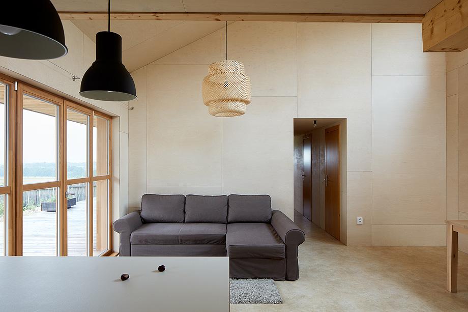 casa chestnut de valarch studio - foto boysplaynice (4)