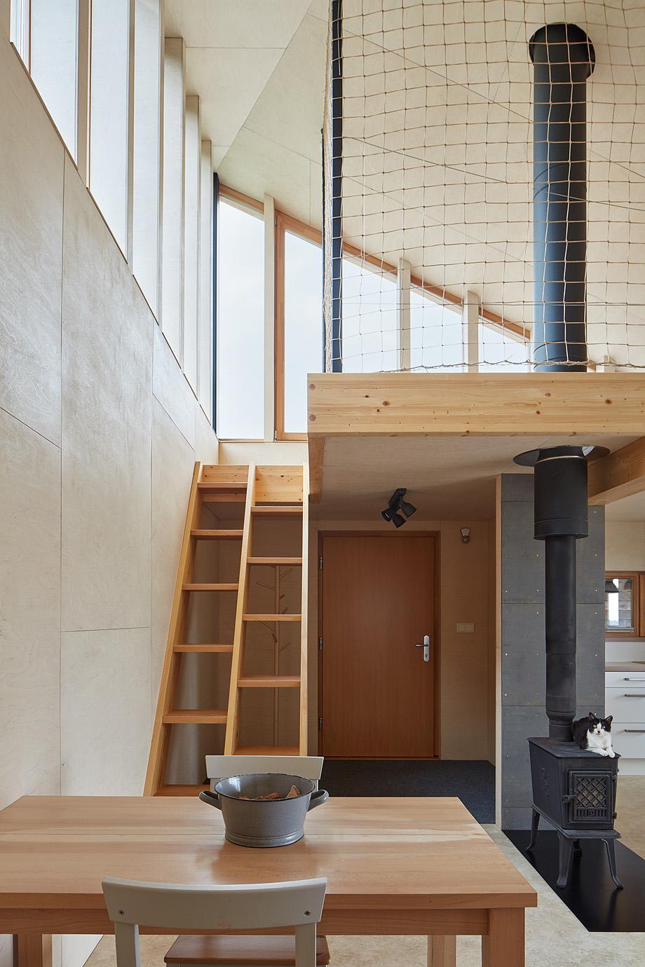 casa chestnut de valarch studio - foto boysplaynice (6)