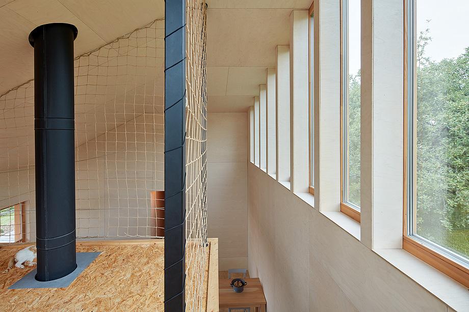 casa chestnut de valarch studio - foto boysplaynice (8)