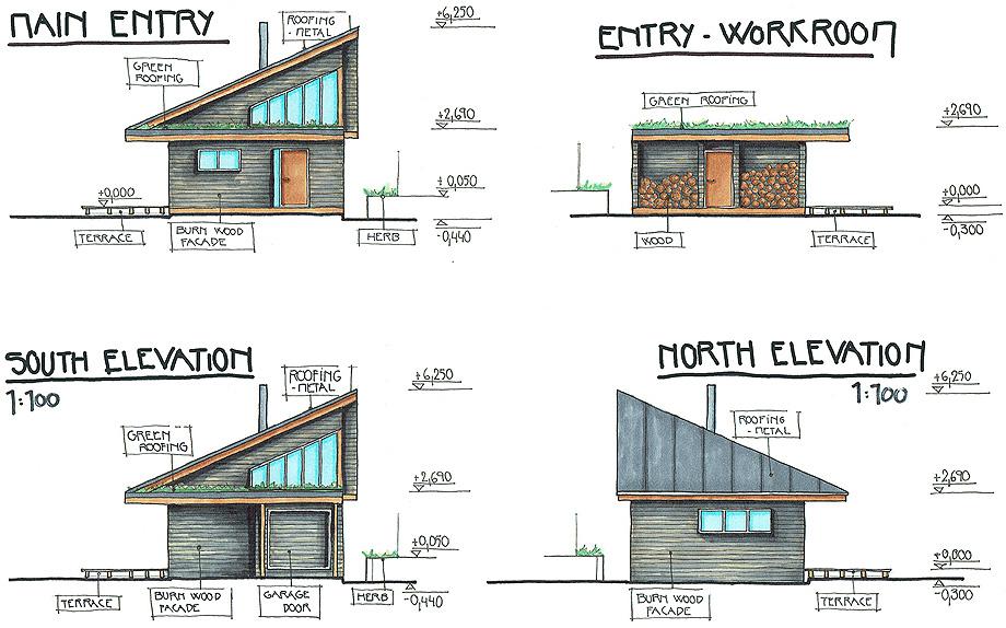 casa chestnut de valarch studio - plano (18)
