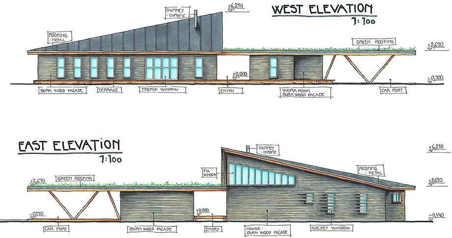 casa chestnut de valarch studio - plano (19)