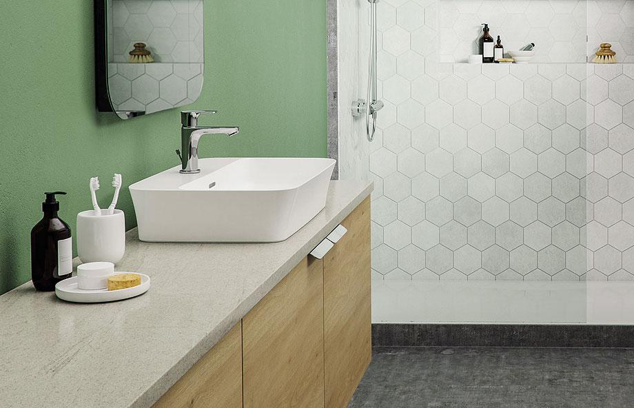 lavabo ypaliss de robien levien e ideal standard (1)