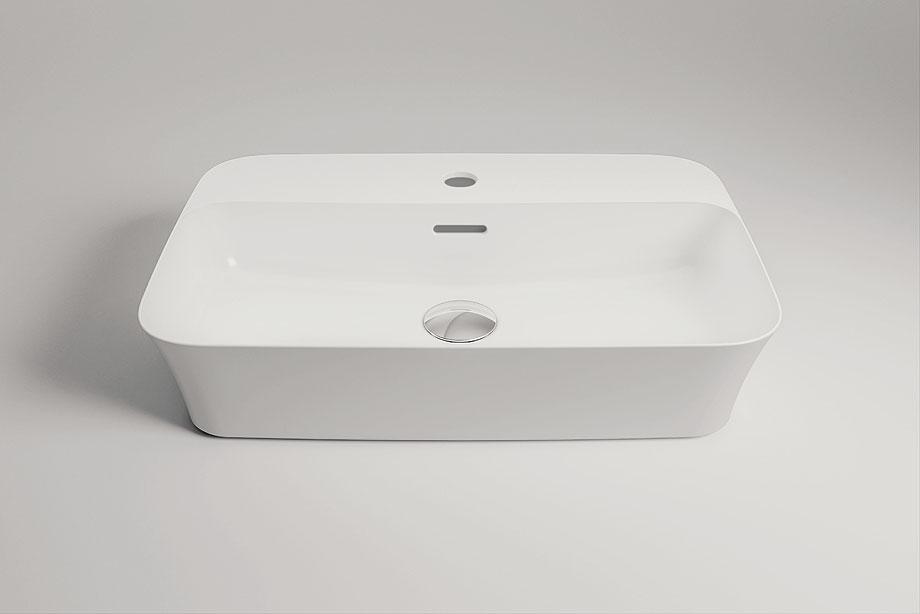 lavabo ypaliss de robien levien e ideal standard (2)