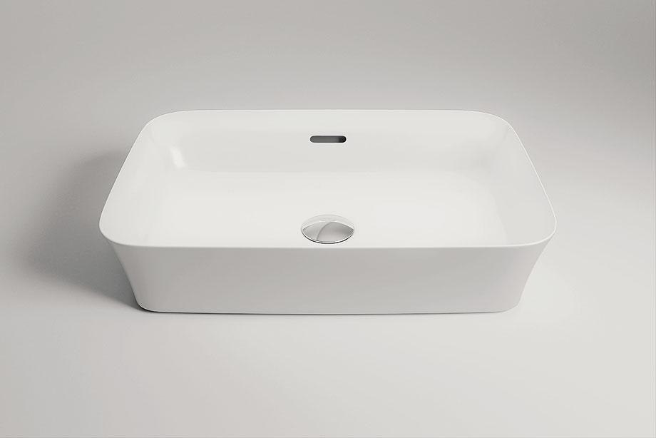 lavabo ypaliss de robien levien e ideal standard (3)