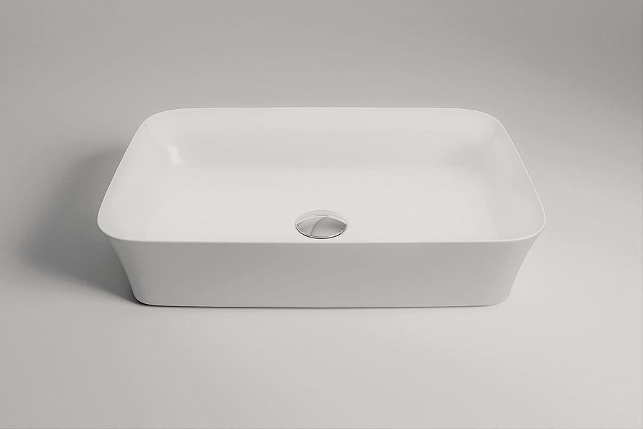 lavabo ypaliss de robien levien e ideal standard (4)