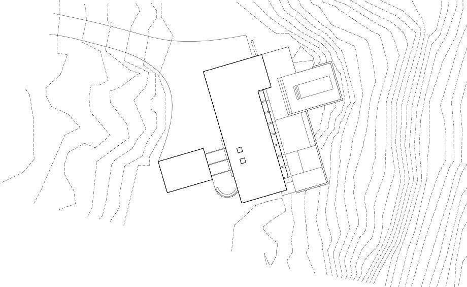 Y:Gray SatelliteDrawingsPrez_Site Plan SITE PLAN (1)