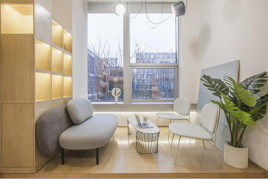 oficina con plantas de towodesign - foto towodesign (11)