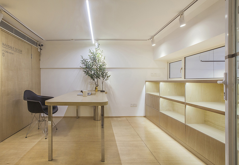 oficina con plantas de towodesign - foto towodesign (13)