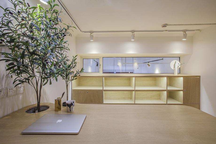 oficina con plantas de towodesign - foto towodesign (14)