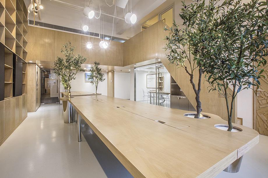 oficina con plantas de towodesign - foto towodesign (18)