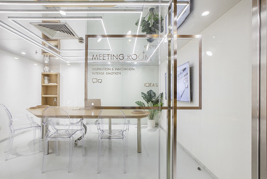 oficina con plantas de towodesign - foto towodesign (20)