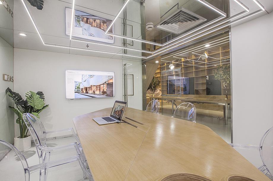 oficina con plantas de towodesign - foto towodesign (21)