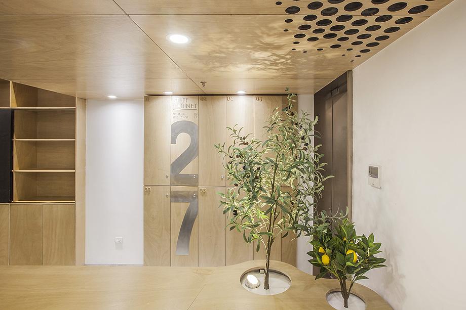 oficina con plantas de towodesign - foto towodesign (23)