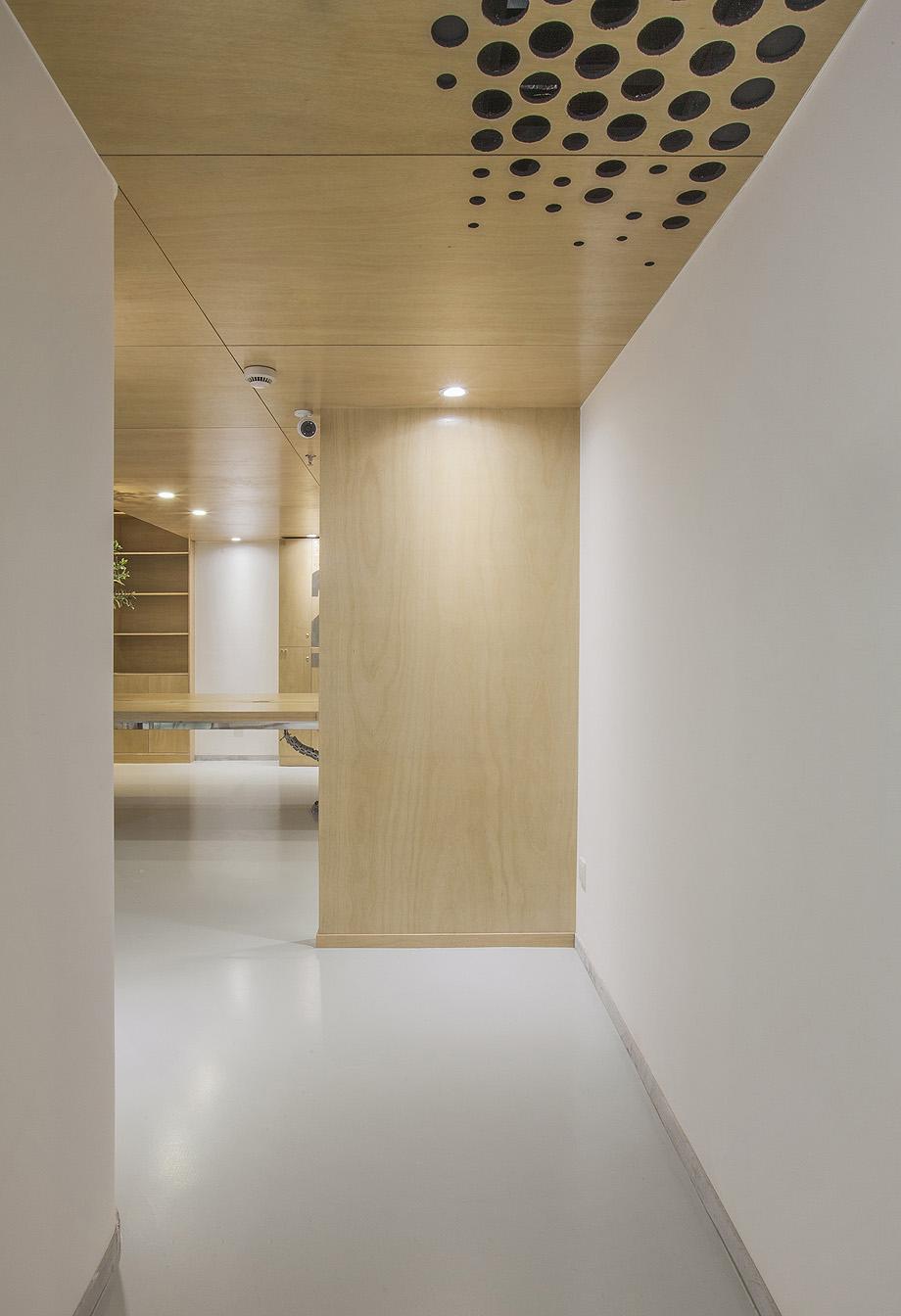 oficina con plantas de towodesign - foto towodesign (24)