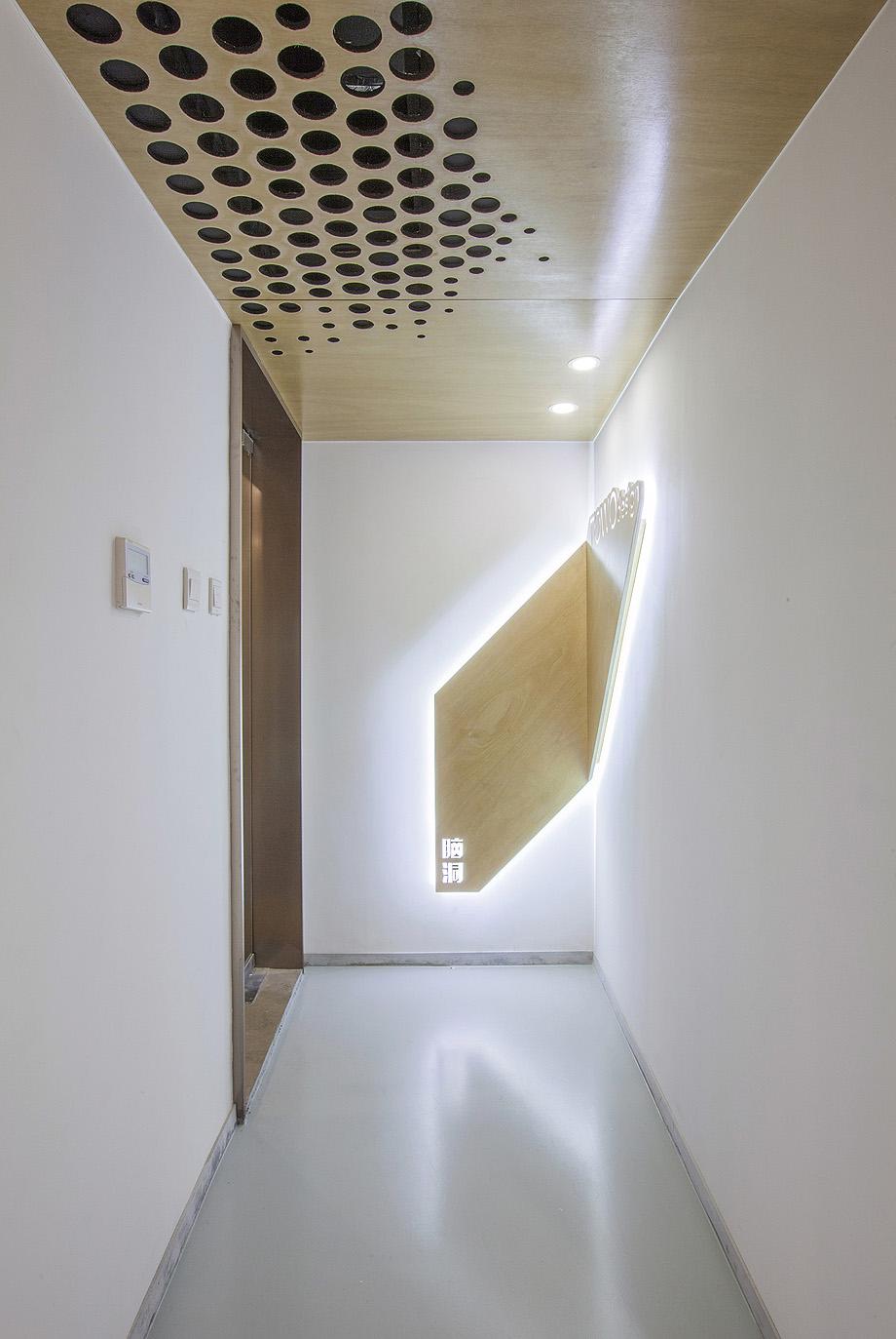 oficina con plantas de towodesign - foto towodesign (25)
