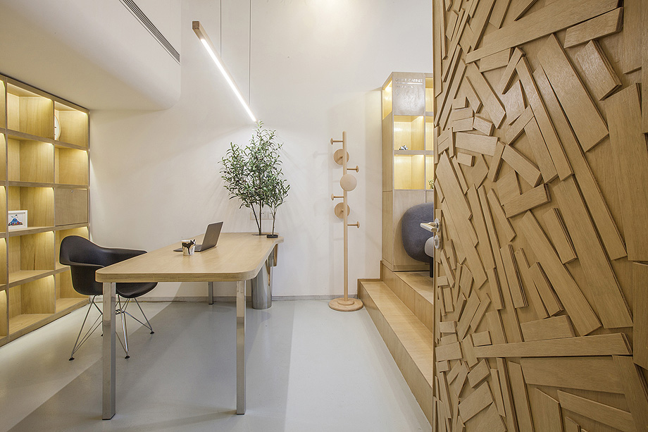 oficina con plantas de towodesign - foto towodesign (8)