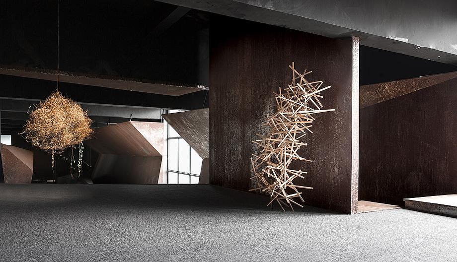 oficina de ad architecture - foto ouyang yun (14)