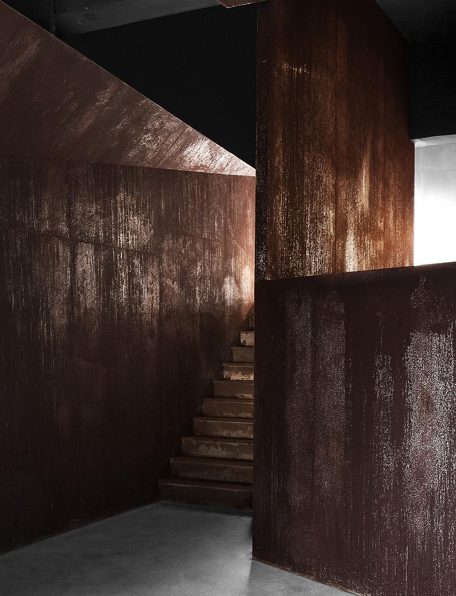 oficina de ad architecture - foto ouyang yun (15)