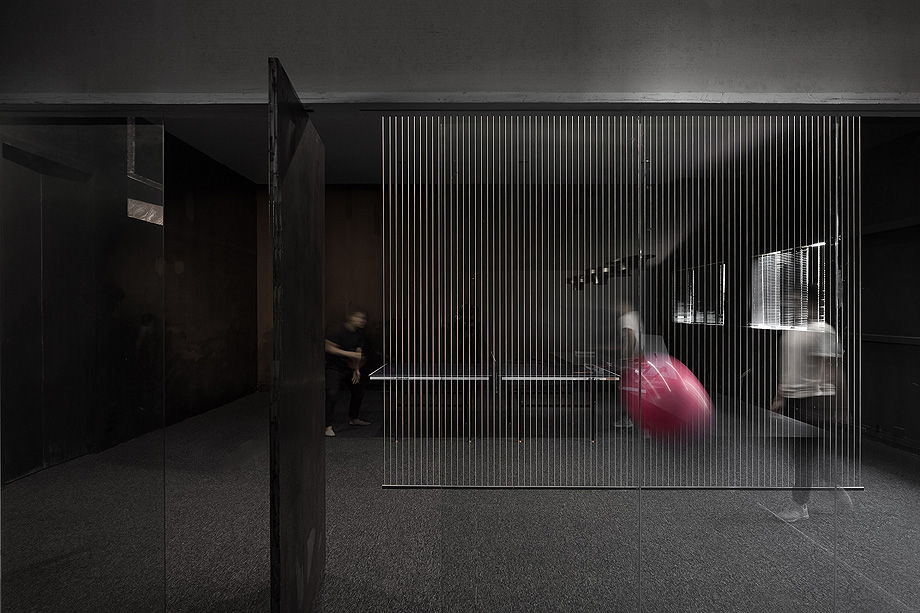 oficina de ad architecture - foto ouyang yun (16)