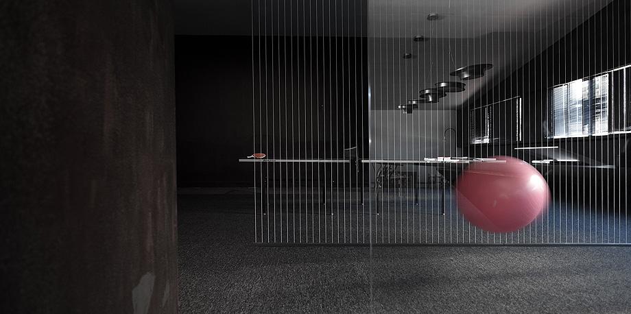 oficina de ad architecture - foto ouyang yun (17)