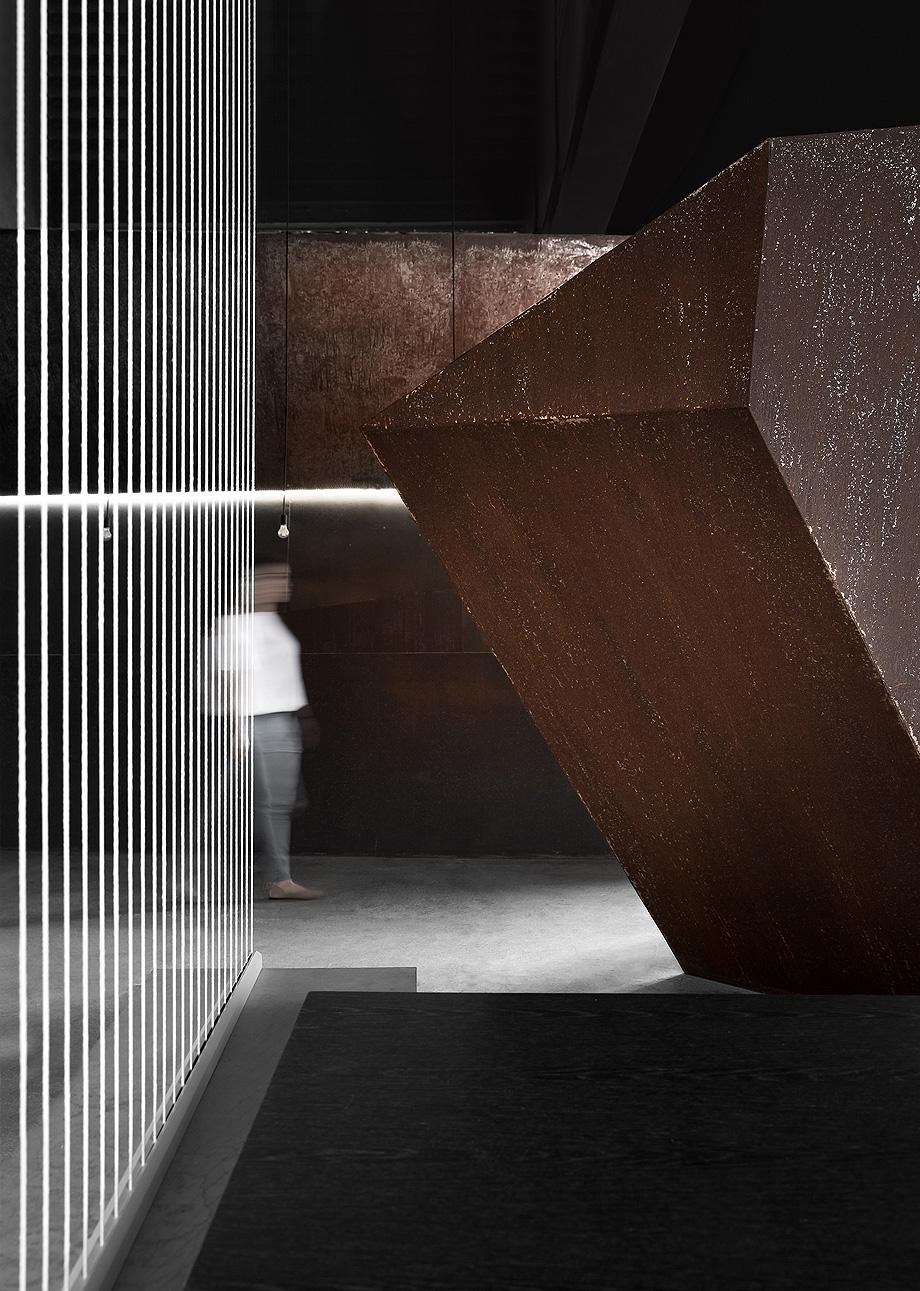 oficina de ad architecture - foto ouyang yun (18)