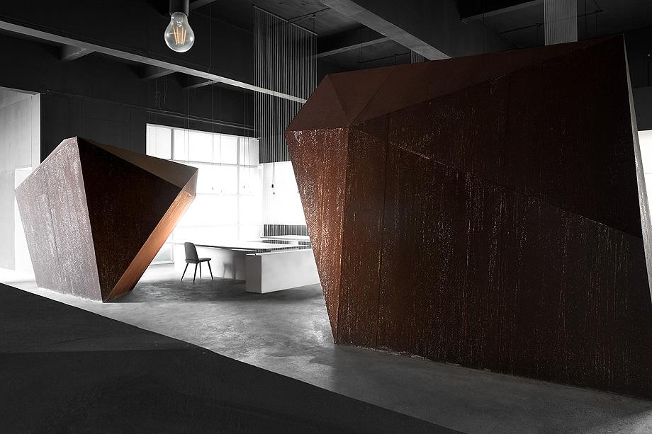 oficina de ad architecture - foto ouyang yun (19)