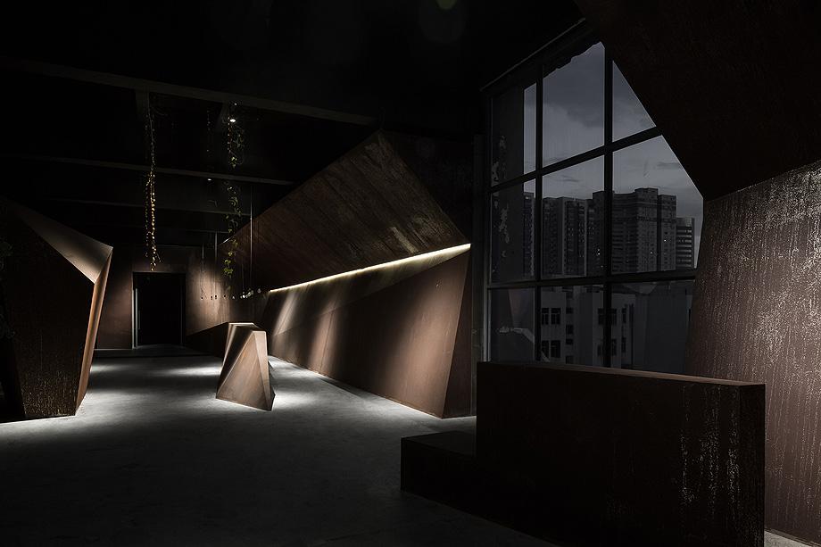 oficina de ad architecture - foto ouyang yun (21)