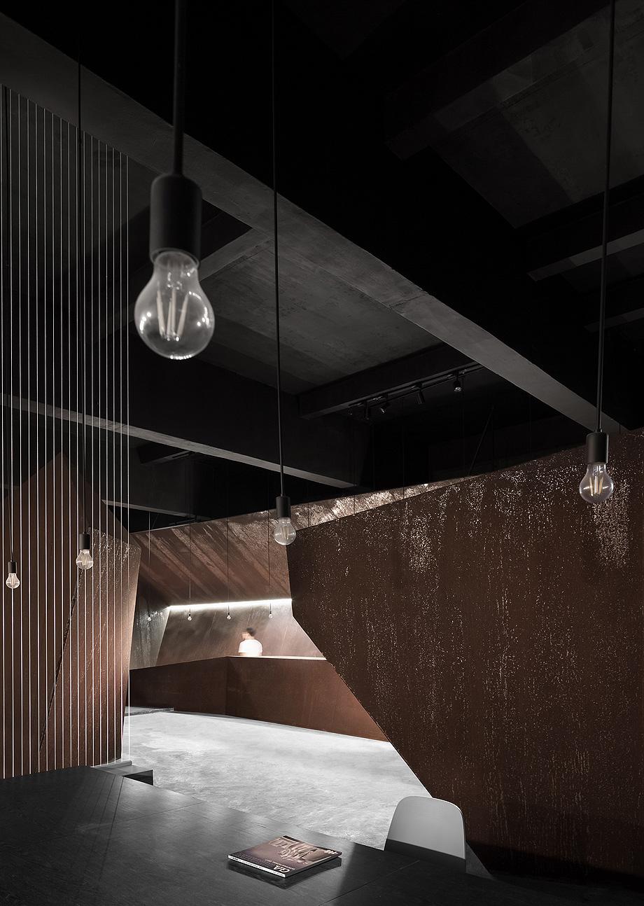 oficina de ad architecture - foto ouyang yun (22)
