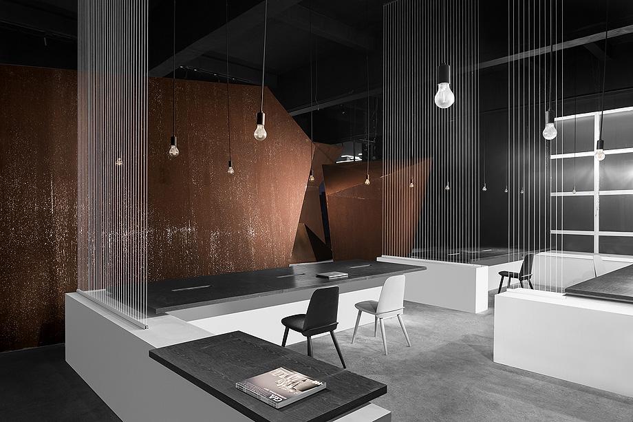 oficina de ad architecture - foto ouyang yun (4)