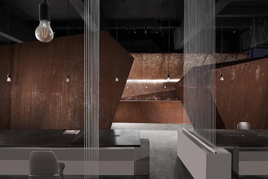 oficina de ad architecture - foto ouyang yun (5)