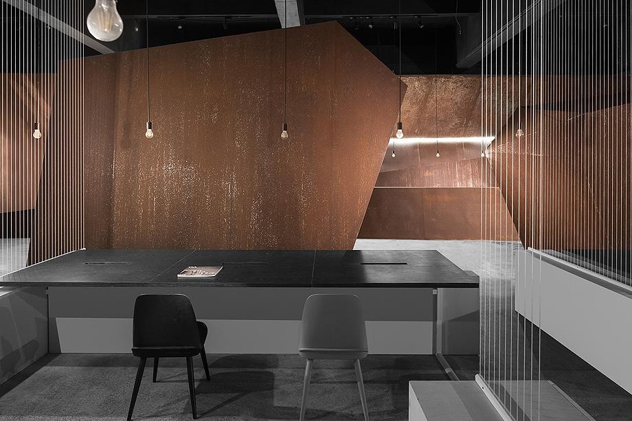 oficina de ad architecture - foto ouyang yun (6)