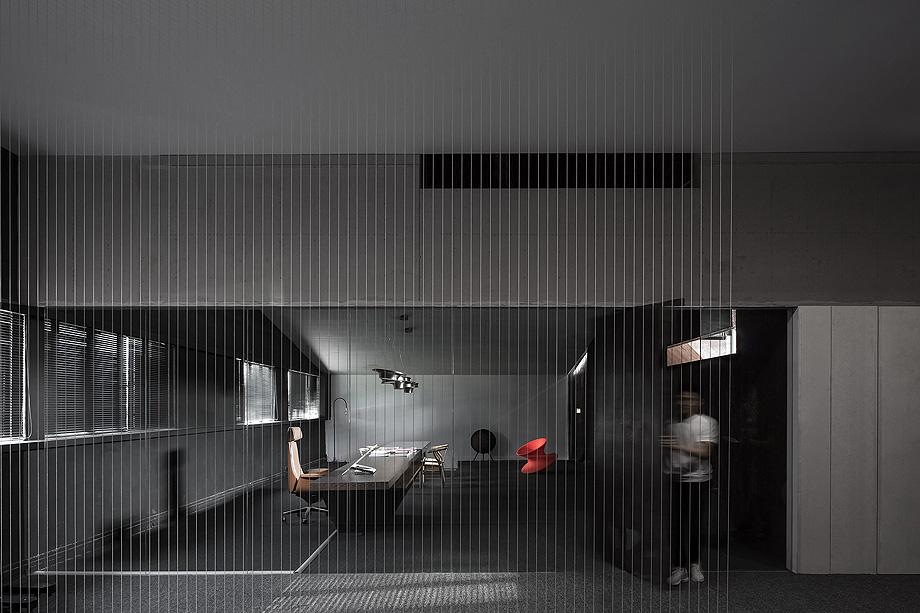 oficina de ad architecture - foto ouyang yun (8)