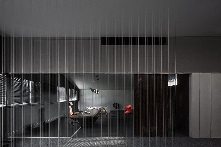 oficina de ad architecture - foto ouyang yun (9)