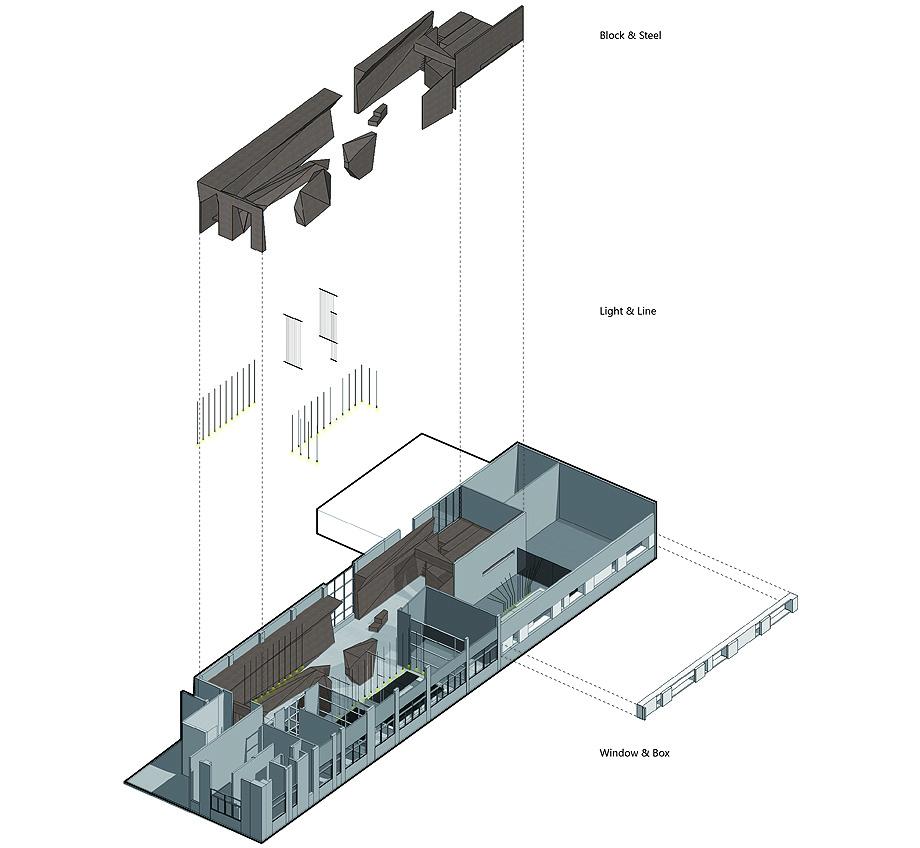 oficina de ad architecture plano (26)