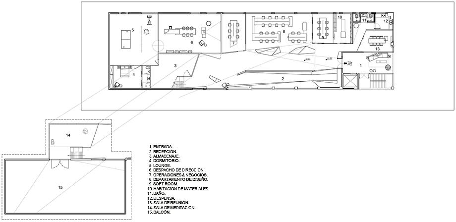 oficina de ad architecture plano (29)