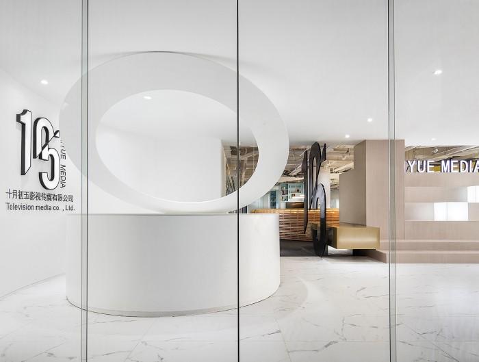 Interiores minimalistas revista online de dise o for Casa minimalista quilmes
