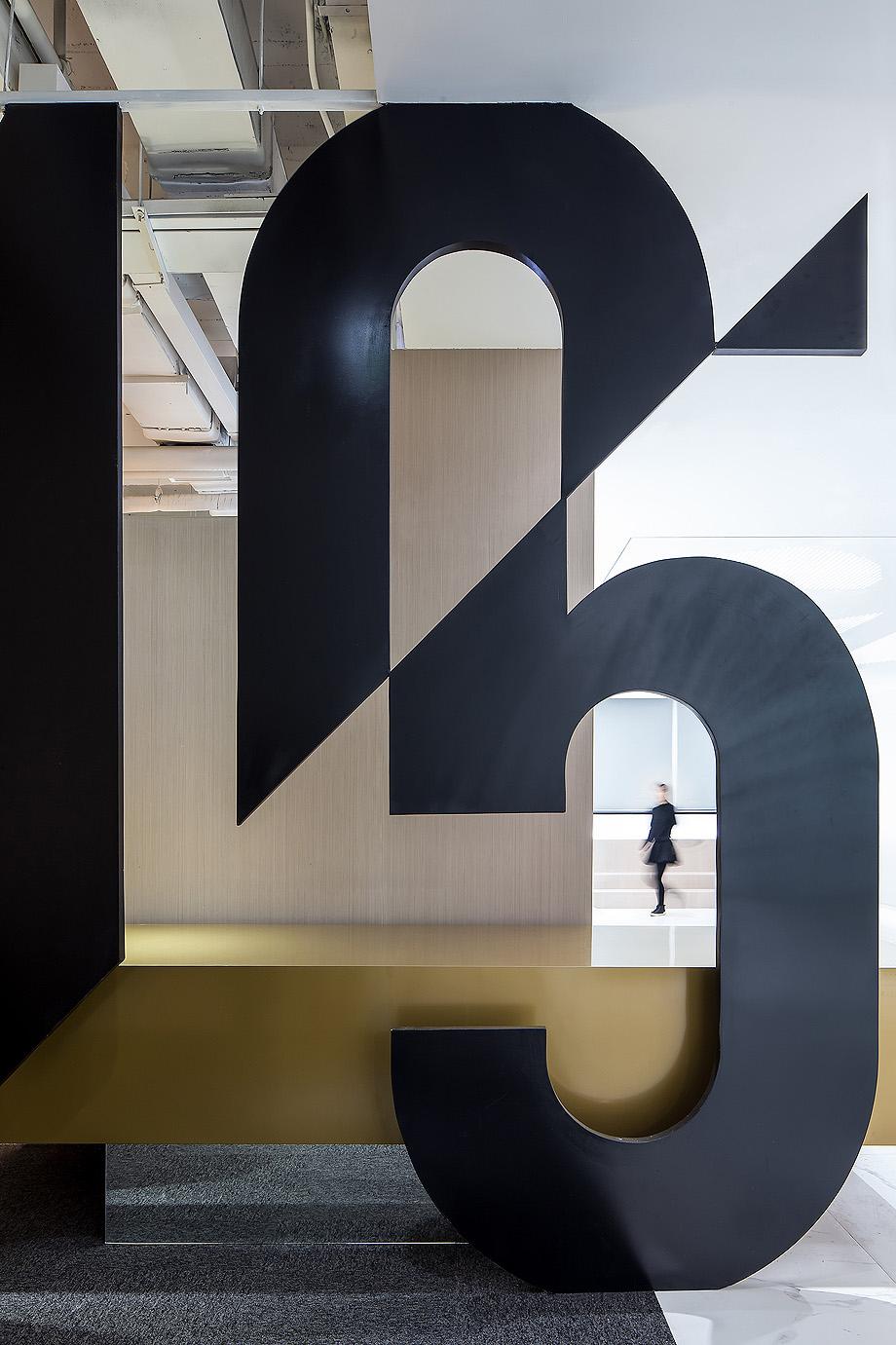 oficinas de diseño ambiental de shiyue media por cun design (10)
