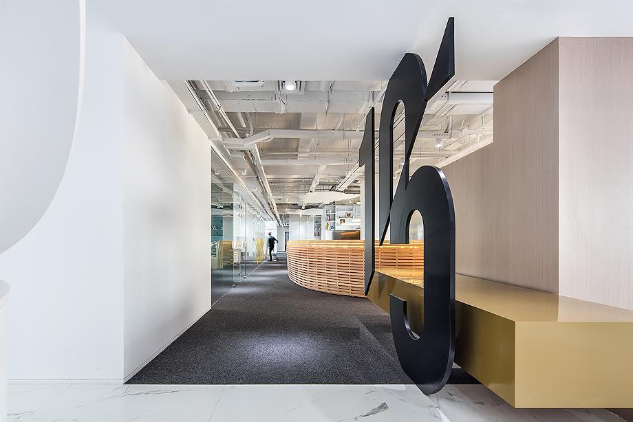 oficinas de diseño ambiental de shiyue media por cun design (11)