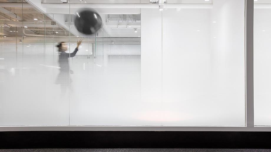 oficinas de diseño ambiental de shiyue media por cun design (19)