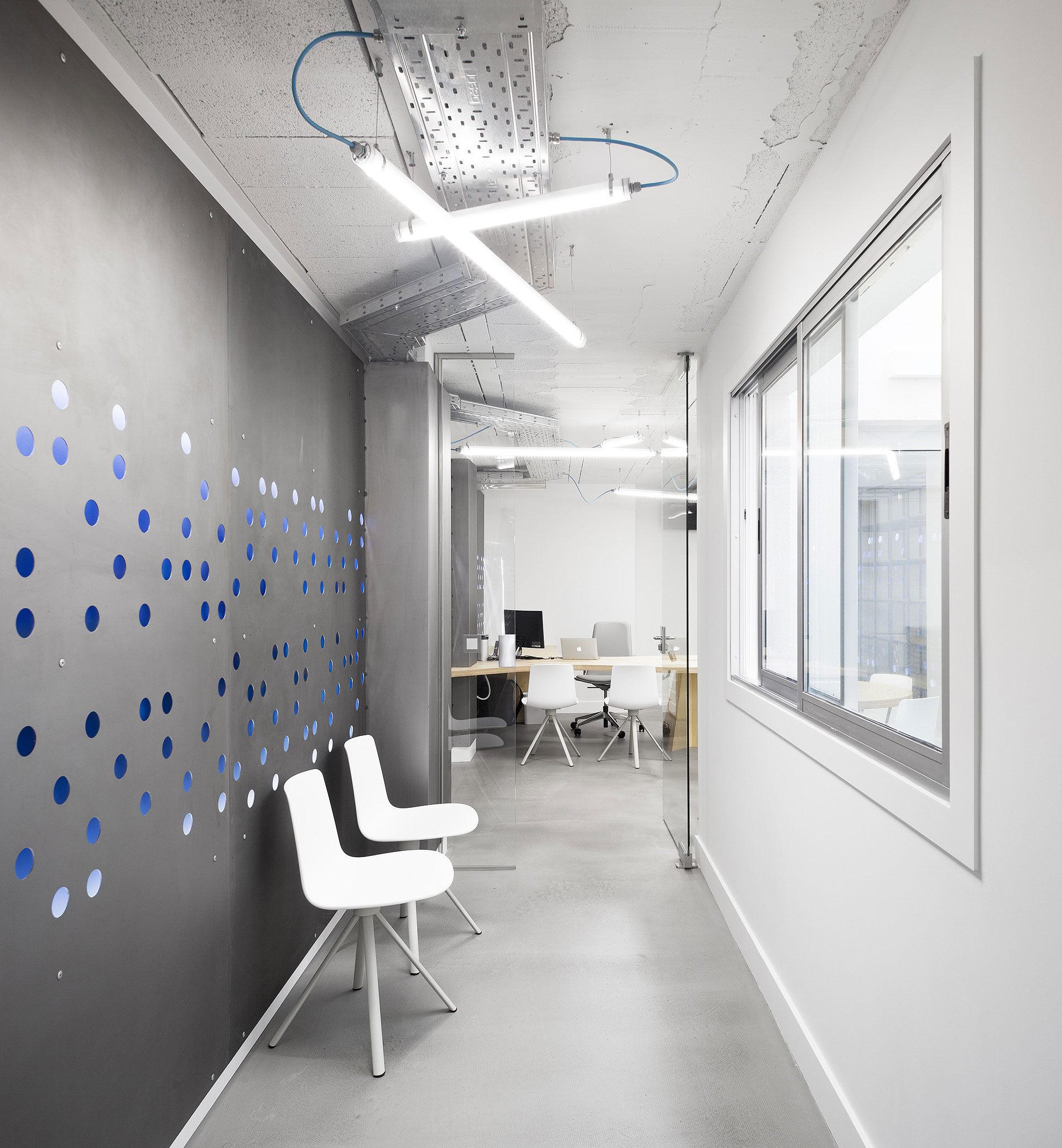 oficinas ineltron de as-built - foto roi alonso (0)