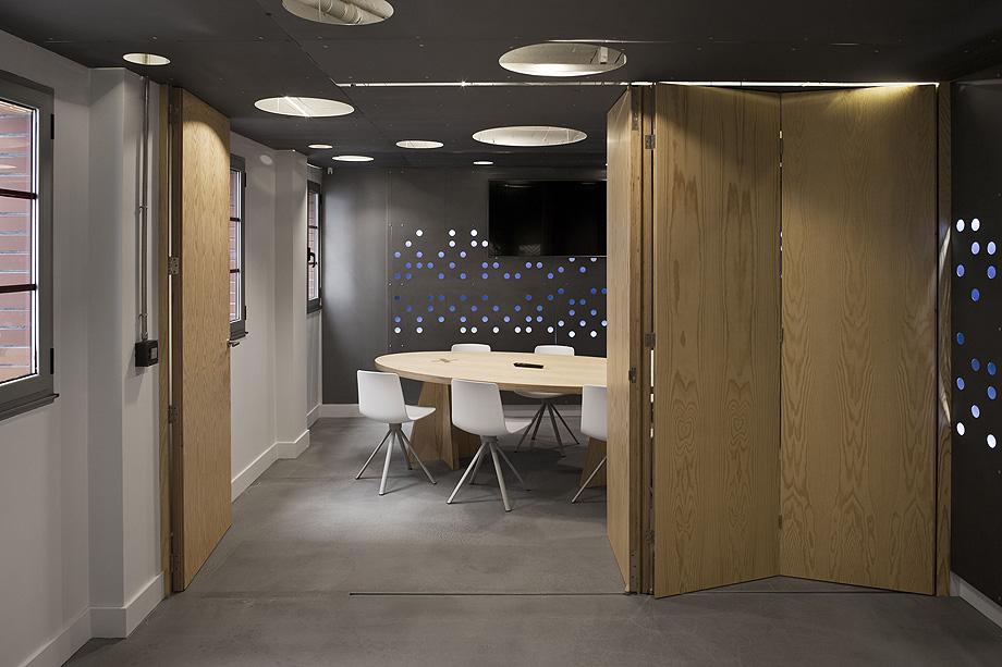 oficinas ineltron de as-built - foto roi alonso (1)