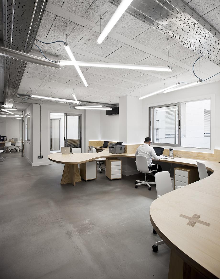 oficinas ineltron de as-built - foto roi alonso (11)