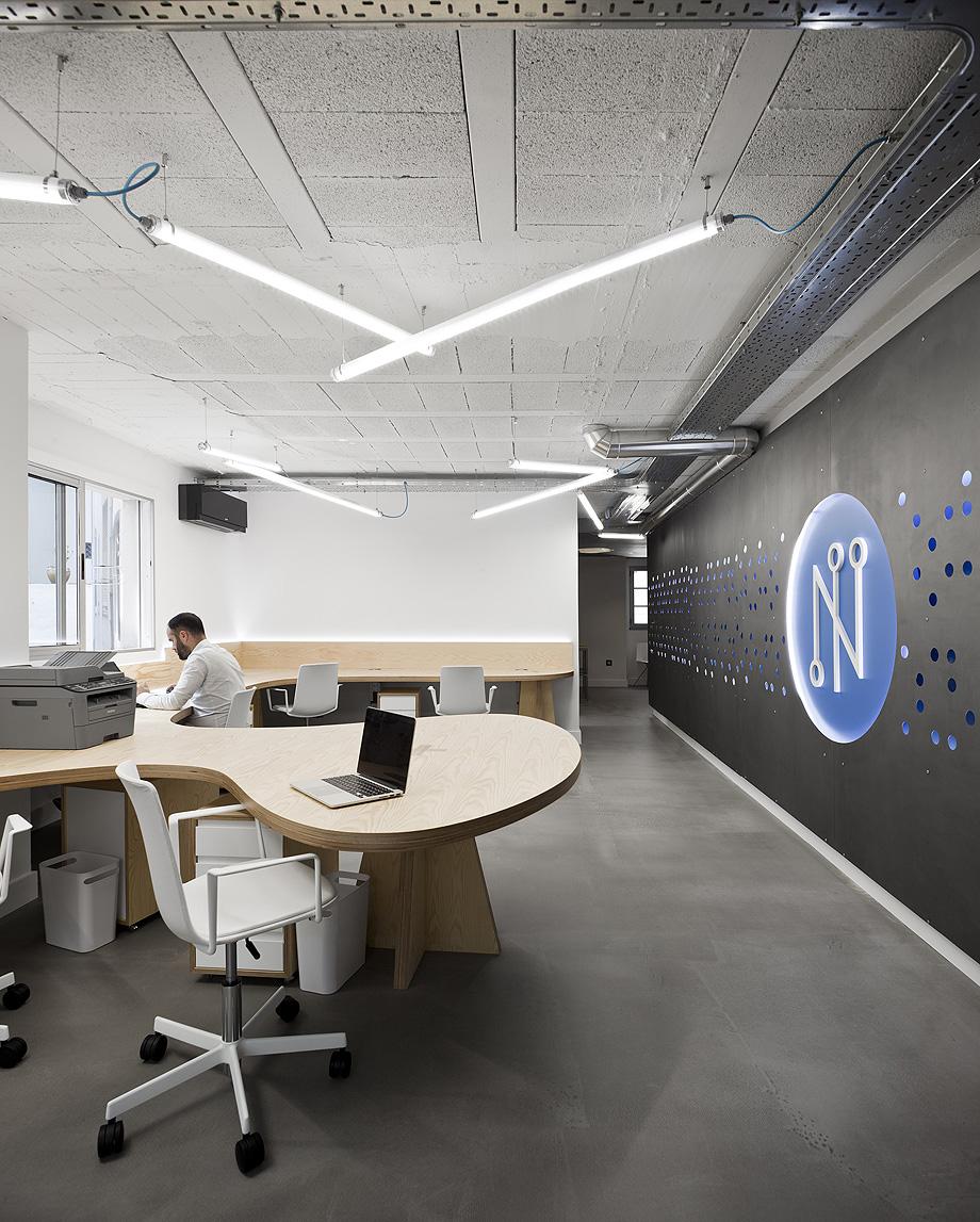 oficinas ineltron de as-built - foto roi alonso (12)