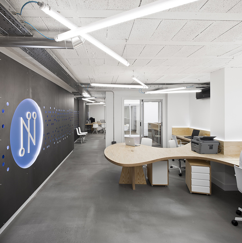 oficinas ineltron de as-built - foto roi alonso (14)