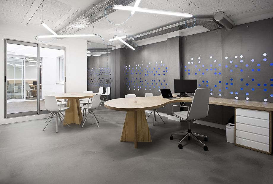 oficinas ineltron de as-built - foto roi alonso (15)